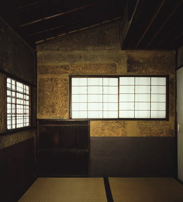 soan-murata-juko-tea-room