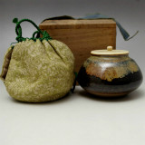 taikai-pottery-tea-caddy.jpg