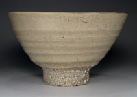 sale: IDO CHAWAN / Korean Pottery Bowl