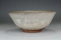 sale: Kato shuntai antique tea bowl