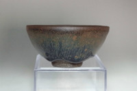 sale: antique jianyao hare-fur cup #3160