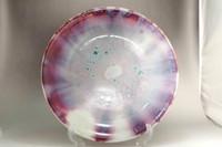sale: Matsuyama Gaei vintage plate