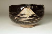 sale: Matsuura Nobushige (1549-1614) 1610's Antique tea bowl