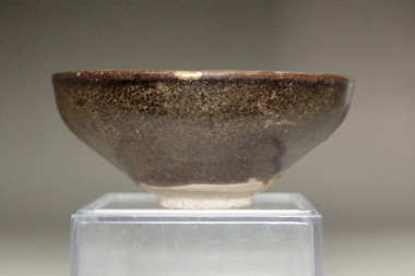 sale: Antique Chinese tenmoku bowl