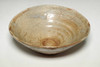sale: Kato Shuntai (1802-1877) Antique tea bowl