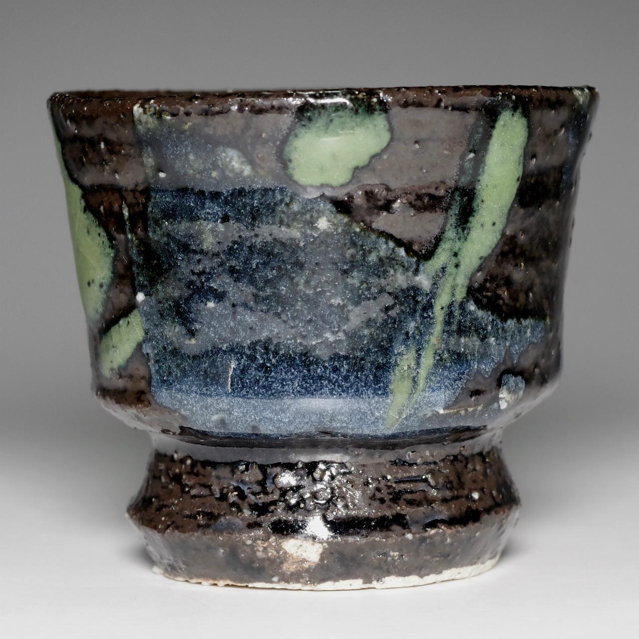 「kanjiro kawai pottery price」の画像検索結果