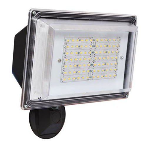 42 Watt Outdoor Led Security Wall Lights With Photocell