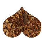 Organic Herbal Licorice Spice Loose Tea