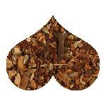 Organic Herbal Licorice Spice Loose Tea
