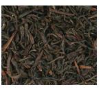 Organic Ceylon OP Black Tea | Loose Leaf Tea