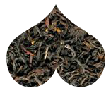 Organic English Breakfast Loose Leaf Tea