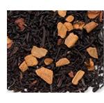 Organic Cinnamon Apple | Loose Leaf Tea