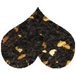 Organic Peach-Apricot Essence   Loose Leaf Tea