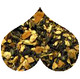 Organic Pumpkin Spice | Loose Leaf Tea
