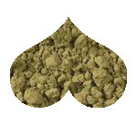 Organic Matcha Green Powder Loose Leaf Tea (CAFFEINE)