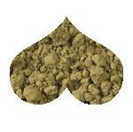 Organic Matcha Green Powder Loose Leaf Tea (CAFFEINE)