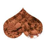 Organic Matcha Rooibos Powder