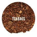 Organic Rooibos Spiced Chai