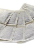 Organic Moringa Oleifera Tea - 30 TEA BAGS