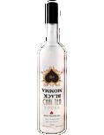 Black Momma Chai Tea Vodka , Kosher Certified and Gluten-Free