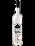 Black Momma Sour Sop Tea Vodka , Kosher Certified and Gluten-Free