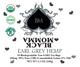 EARL GREY HEMP