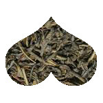 Organic Imperial Green Tea | Loose Leaf Tea