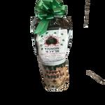 Kwanzaa Bundle - Black Momma Kwanzaa Mug with Principle & Hibiscus Tea