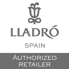 lladro-from-spain.jpg
