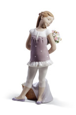 LLADRO YOUR FAVORITE FLOWERS! (01008632 / 8632)