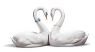 LLADRO ENDLESS LOVE (01006585 / 6585)