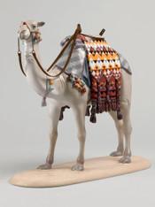 Lladro Camel Figurine 01002008