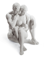 LLADRO THE ESSENCE OF LIFE  01008589