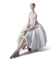 LLADRO REFINEMENT (01008243 / 8243)
