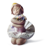 LLADRO MY DEBUT
