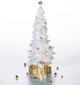 LLADRO O CHRISTMAS TREE (RE-DECO) (01007089 / 7089)