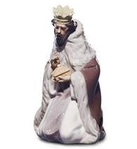 LLADRO KING GASPAR (01005480 / 5480)