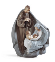 LLADRO BIRTH OF JESUS (01006994 / 6994)