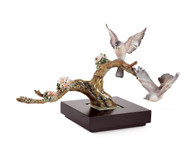 LLADRO FOREST SONG (8315 / 01008315)