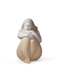 LLADRO SUN GIRL (01018047 / 18047)