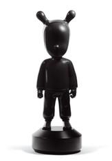 LLADROTHE BLACK GUEST - BIG (01007282 / 7282)