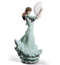 LLADRO PASSION AND SOUL (01008685 / 8685)
