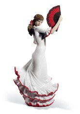 LLADRO PASSION AND SOUL (60TH ANNIVERSARY) (01008683 / 8683)
