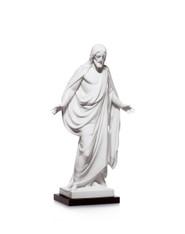 LLADRO CHRISTUS (01007584 / 7584)