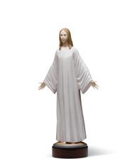 LLADRO JESUS (01005167 / 5167)
