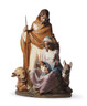 LLADRO JOYFUL EVENT GRES (01012293 / 12293)