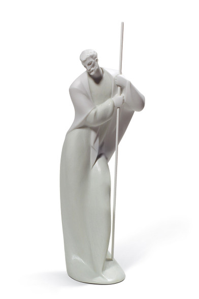 LLADRO BLESSED FATHER (01008588 / 8588)