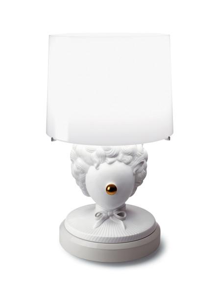 THE CLOWN - LAMP (UE-US-UK-JAPAN) (01007271 / 7271 / 7272 / 7273 / 7274)