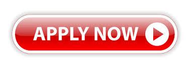 apply-now.jpeg