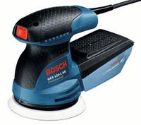 Bosch GEX125-1AE Random Orbit Sander